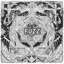 conseil-CD-FUZZ-II
