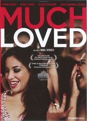 CONSEILS-DVD-AYOUCH-MUCHLOVED