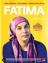 CONSEILS-DVD-FAUCON-FATIMA