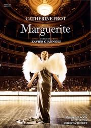CONSEILS-DVD-GIANNOLI-MARGUERITE