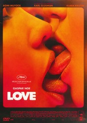 CONSEILS-DVD-NOE-LOVE