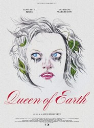 CONSEILS-DVD-PERRY-QUEENOFEARTH