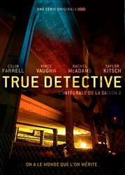 CONSEILS-DVD-PIZZOLATTO-TRUEDETECTIVE2