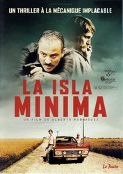 CONSEILS-DVD-RODRIGUEZ-LAISLAMINIMA