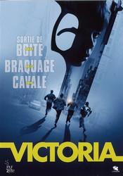 CONSEILS-DVD-SCHIPPER-VICTORIA