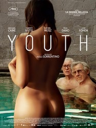 CONSEILS-DVD-SORRENTINO-YOUTH