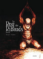 nouv-201604BD-BRUGEAS-ROYRIBAUDS2