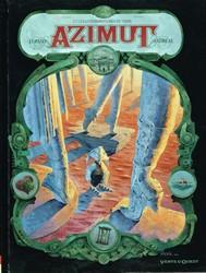 nouv-201604BD-LUPANO-AZIMUT3