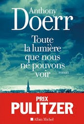 conseil-R-DOERR-LUMIERE