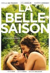 CONSEILS-DVD-CORSINI-BELLESAISON