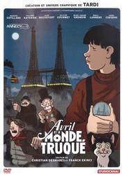 CONSEILS-DVD-DESMARES-AVRIL