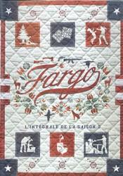 CONSEILS-DVD-HAWLEY-FARGO2