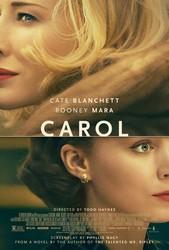CONSEILS-DVD-HAYNES-CAROL