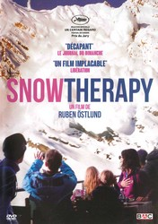 CONSEILS-DVD-OSTLUND-SNOWTHERAPY
