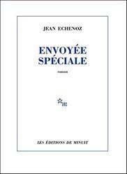 conseil-R-ECHENOZ-ENVOYEE