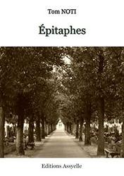 conseil-R-NOTI-EPITAPHES