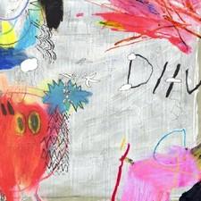 1-diiv-are