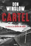 CARTEL – Don WINSLOW