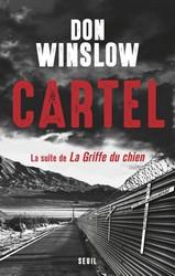 conseil-p-winslow-cartel