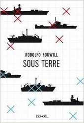 conseil-r-fogwill-sousterre