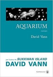 nouv-201610romans-vann-aquarium