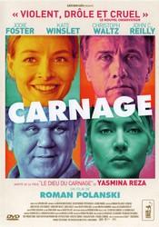 nouv-201612dvd-carnage-polanski