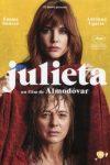 JULIETA (réal : Pedro ALMODOVAR)