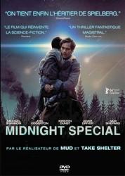 nouv-201612dvd-midnightspecial-nichols