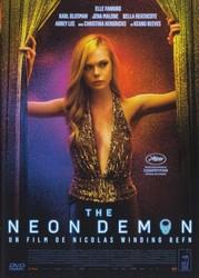 nouv-201612dvd-neondemon-windingrefn