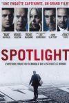 SPOTLIGHT (réal : Thomas McCARTHY)