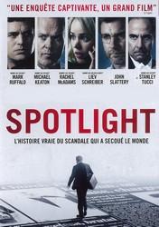 nouv-201612dvd-spotlight-mccarthy