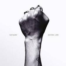 nouv-201607CD2-SAVAGES-ADORELIFE