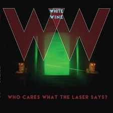 nouv-201607CD2-WHITEWINE-LASER