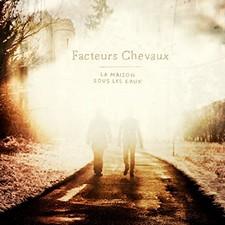 nouv-201607CD8-FACTEURCHEVAUX-MAISON