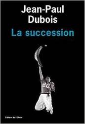 nouv-201610romans-dubois-succession