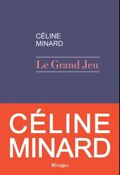 nouv-201610romans-minard-grandjeu