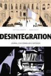 DÉSINTÉGRATION – Mathieu ANGOTTI & Robin RECHT