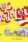BRANLEURS T.1 (Les) – Manu LARCENET & Éric SALCH