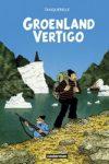GROENLAND VERTIGO – TANQUERELLE