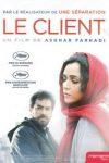 CLIENT (Le) (réal : Asghar FARHADI)