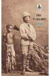 CONGO – Éric VUILLARD