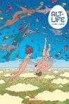 ALT-LIFE – Thomas CADÈNE & Joseph FALZON