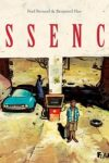 ESSENCE – Fred BERNARD & Benjamin FLAO