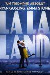 LA LA LAND (réal : Damien CHAZELLE)