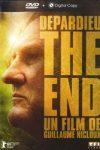 THE END (réal : Guillaume NICLOUX)