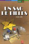 UN SAC DE BILLES – Joseph JOFFO