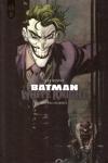 BATMAN WHITE KNIGHT<br/> Murphy (sd)