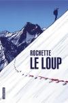 LOUP (Le)<br/>Rochette (sd)