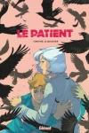 PATIENT (Le) <br/>Le Boucher(sd)