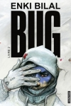 BUG T.2<br/> BIlal (sd)